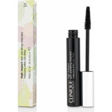 Clinique High Impact Lash Elevating Mascara 8.5ml